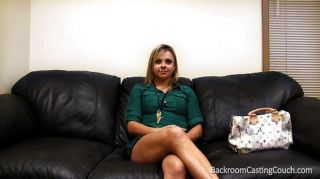 From Dating Site To The Casting Couch