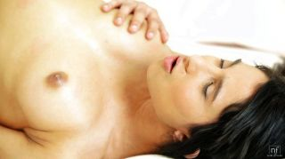 Nubile Films - Shoot Your Cum Load On Her