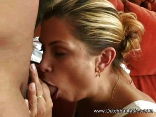 Horny Painter Fucking The House Wife