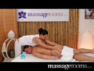 Massage Rooms Big Natural Boobs