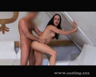 I Love Fucking Your Pussy Doggy Style