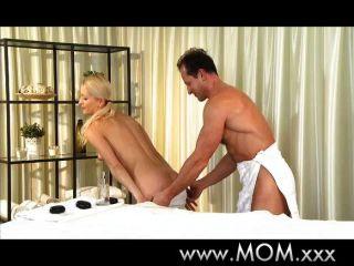 julian wells sex scene
