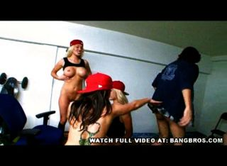 fuck-team-five-rapidshare-young-teen-butt-movies
