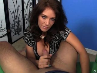 consider, brazilian anal giant dick excited too with