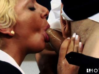 Hotgold Portuguese Student Fucked By Teacher