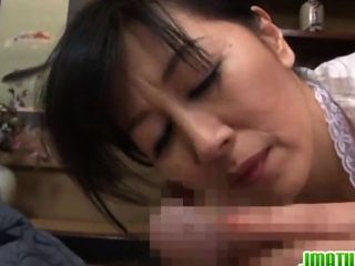 Oozing bbc drained by latina hands 3