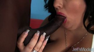 Feeding Dick Dick To Fat Ass Desiree Devine