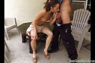Stacy thorn gag factor - 3 2