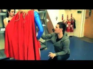 Supergirls im rausch der perversion pt 2