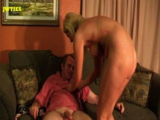 Sibling Affairs 1 Hd