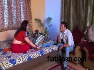 keeza movie sex hindi bhasa