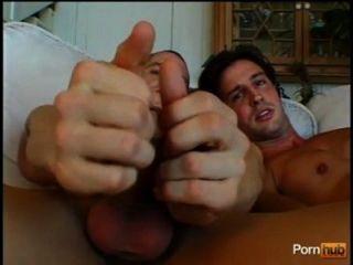 Tony Di Sergio Gay