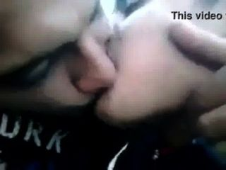Gay Gay Gay