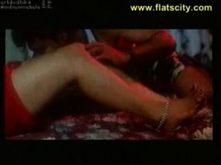 Lovely-mallu B Grade Fullmovie Uncensored
