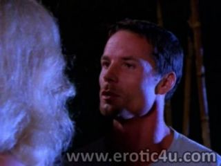Maui Heat - Full Movie (1996)