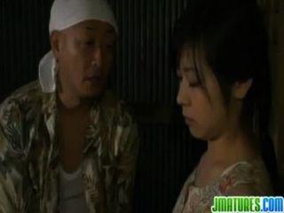Phim Sex Hiep Dam Em Gai Xinh Dep - Hangdep9x.sextgem.com