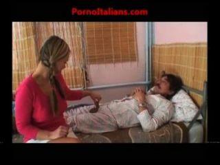 gioco sex prostitute nere roma