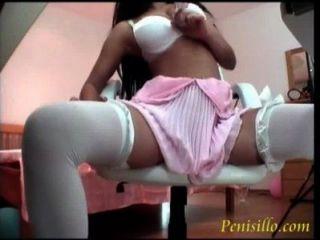 Sexy Helena - Penisillo Webcams