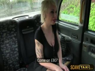 Damn Hot Ginas Pussy Gets Destroyed By A Big Cock Driver
