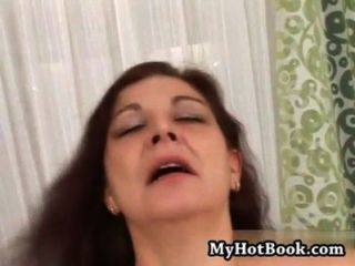I-wanna-cum-inside-your-mom-17-scene 1