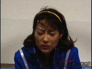 massageklinik roskilde japanese sexy massage