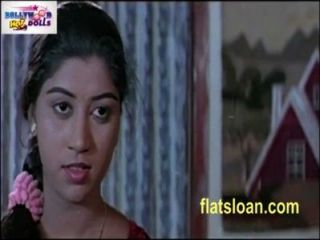 Miss 69 - B - Grade Hindi Hot Masala Movie