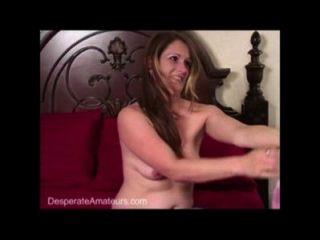 Casting Big Tits Milf Joslyn Desperate Amateurs