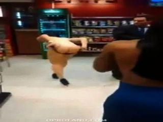 lorena la puta putas peruanas cachando