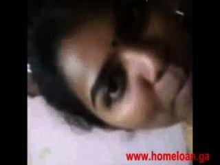 Villupuram College Lover Scandal Mms