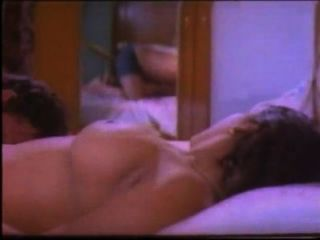 Hottest Indian Movie Scenes Compilation