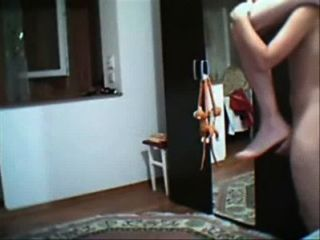 Lift And Carry Nice Girl Web Cam