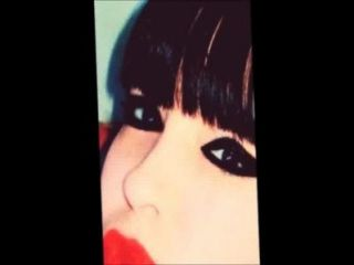 Ivon La Coketa ~ Hard Candy