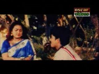 Andala Sundari