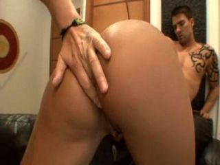 Hot Latina Gets Fucket Very Hard