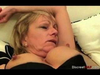 margo sullivan mom fickt sohn