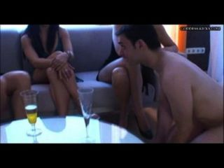 caperucita roja porno intercambio de parejas follando