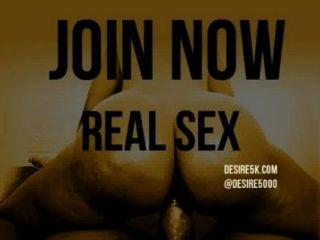 Black Woman Big Dick Riding Sex