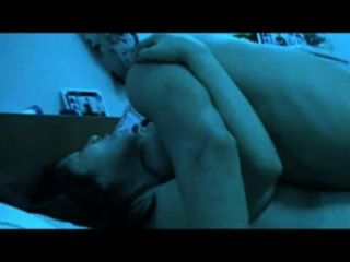 Mystica And Troy Montez A.k.a. Kidlopez Sex Video 7
