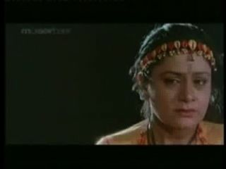 Aruna Irani Breastfeeding