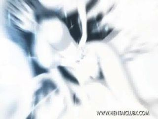 Hentai Anime Amv E C C H I 2