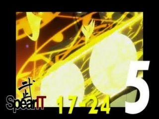 Greatest Hentai And Ecchi Youtubers