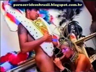 Carnaval Sexo