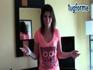 Taboo Jerk Off Instructions And Naughty Sisters Fetcon 2014