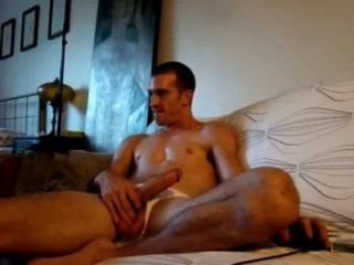 Fred Mayer: Cam Show