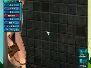 [18 ] Botuplay [gameplay] 