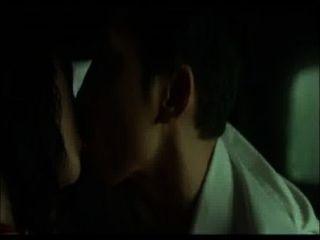 Obsessed 2014 Korean Movie Hot Scene 1 - Bokep Asia