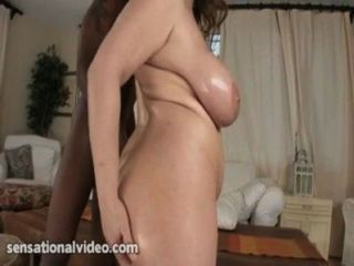 Alix needs a hookup - 3 part 3