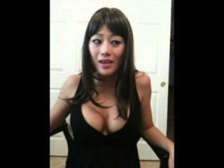 Asian Sph 2