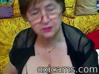 Free Teen Live Cams Webcam (19)