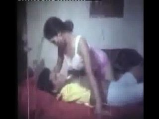 Bangla Movie Hot Gorom Masala-ore Prem Roshiya Amar Kase Boshiya Dhor Koshiya